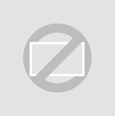Exo-Nailer lak 2v1 1x5 ml